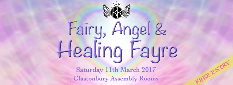 fairy-angel-healing-fayre-fb-header-event