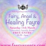 fairy-angel-healing-fayre-spirit-guides